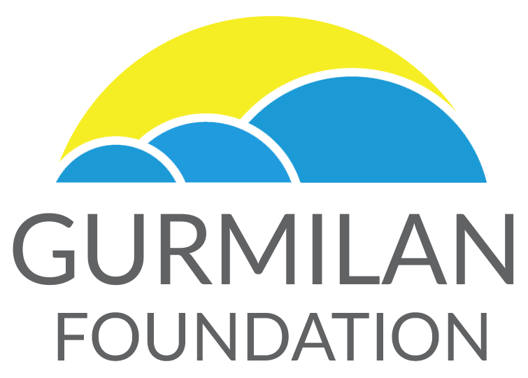 Gurmilan Foundation